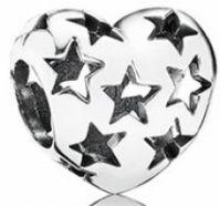 Pandora Jewelry Mod 791393