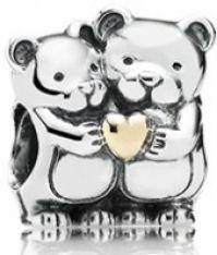 Pandora Jewelry Mod 791395