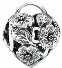Pandora Jewelry Mod 791397