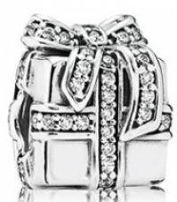 Pandora Jewelry Mod 791400cz