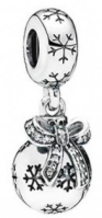 Pandora Jewelry Mod 791410cz
