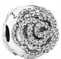 Pandora Jewelry Mod 791529cz