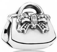 Pandora Jewelry Mod 791534cz