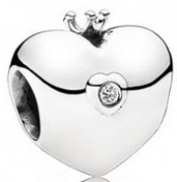 Pandora Jewelry Mod 791702d