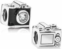 Pandora Jewelry Mod 791709cz