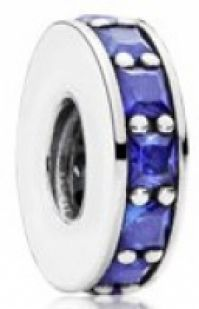 Pandora Jewelry Mod 791724ncb