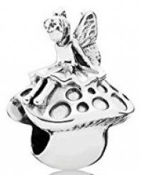 Pandora Jewelry Mod 791734