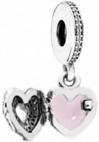 Pandora Jewelry Mod 791737cz