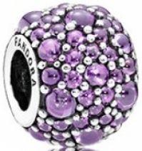 Pandora Jewelry Mod 791755cfp