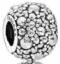 Pandora Jewelry Mod 791755cz