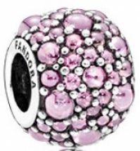 Pandora Jewelry Mod 791755pcz