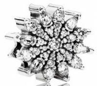 Pandora Jewelry Mod 791764cz