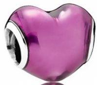 Pandora Jewelry Mod 791814en62