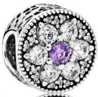Pandora Jewelry Mod 791832acz