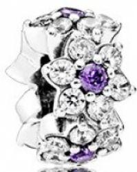 Pandora Jewelry Mod 791834acz