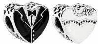 Pandora Jewelry Mod 791840enmx