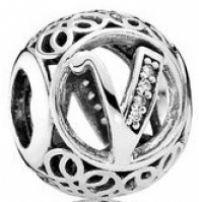 Pandora Jewelry Mod 791866cz