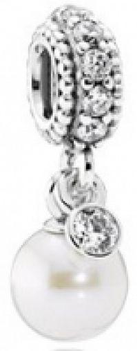 Pandora Jewelry Mod 791871p