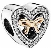 Pandora Jewelry Mod 791875cz