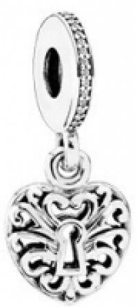 Pandora Jewelry Mod 791876cz