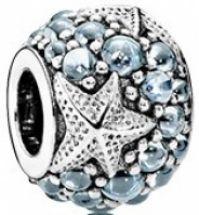 Pandora Jewelry Mod 791905czf