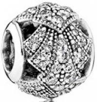 Pandora Jewelry Mod 791906cz