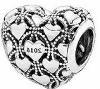Pandora Jewelry Mod 791912d