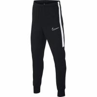 Pantaloni ' Nike M Dry Academy TRK negru AV5420 010 pentru baieti copii