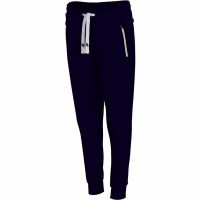Pantaloni 4F H4L19 SPDD002 30S bleumarin inchis femei