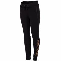 Pantaloni 4F H4Z17 SPDD005 negru femei