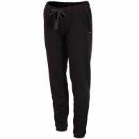 Pantaloni 4F H4Z18 SPDD001 20S negru intens femei