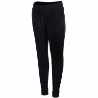 Pantaloni 4F H4Z18 SPDD004 20S negru intens femei