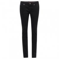 Pantaloni ONeill 5 Pocket pentru Femei
