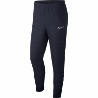 Mergi la Pantaloni Academy Nike Dry ARO bleumarin AR7654 452 pentru Barbati