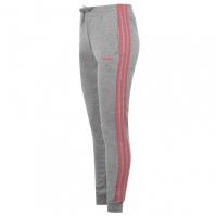 Pantaloni adidas 3S femei