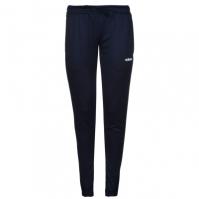 Pantaloni de trening adidas 3S