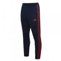 Pantaloni antrenament sport adidas Arsenal pentru Barbati