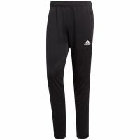 Pantaloni adidas CONDIVO 18 antrenament negru BS0526 barbati teamwear adidas teamwear