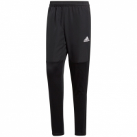 Pantaloni adidas CONDIVO 18 WARM negru BQ6618 barbati