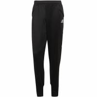 Pantaloni Adidas Condivo 20 TK negru EA2485