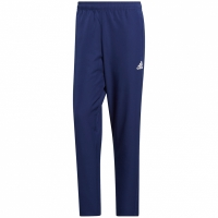 Pantaloni Adidas Condivo18 Woven bleumarin CV8253
