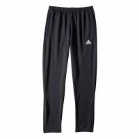Pantaloni adidas CORE 15 antrenament negru M35341 pentru copii