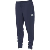 Pantaloni adidas CORE 15 antrenament bleumarin S22408 pentru copii