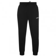 Pantaloni jogging adidas pentru Barbati