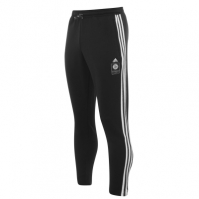 Pantaloni jogging adidas Germania Icon pentru Barbati