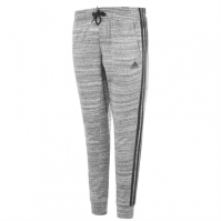 Pantaloni adidas Heather