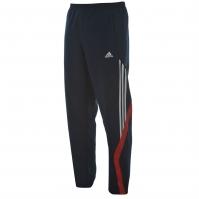 Pantaloni adidas Tri Colour pentru Barbati