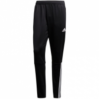 Pantaloni adidas Regista 18 antrenament negru CZ8657 barbati teamwear adidas teamwear