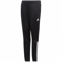 Pantaloni adidas Regista 18 antrenament negru CZ8659 copii