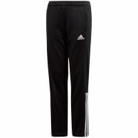 Pantaloni adidas REGISTA 18 PES negru CZ8646 copii